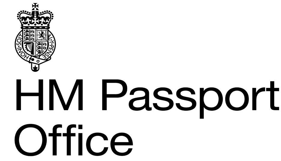 HM-passport